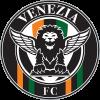 Venezia_FC_(Since_2015)